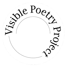 Visible Poetry Project